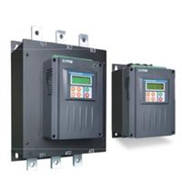 供应470KW380V电机软启动器CMC-470-3