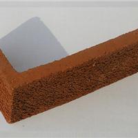 劈开砖 机制砖外墙砖陶土砖机制砖