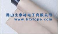 供应BTX8815导热双面胶