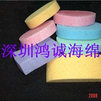 进口木浆棉 进口木浆棉片 黄色木浆棉