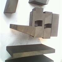 供应高纯石墨模具制作