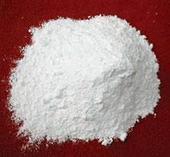 轻质碳酸钙陶瓷轻质碳酸钙碳酸钙