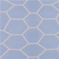 硅藻泥是隔音降噪的装修材料