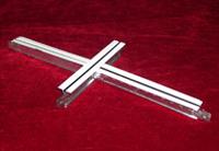 供应L型豪亚轻钢龙骨