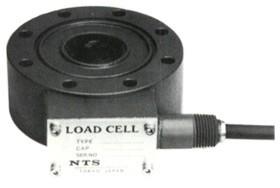 供应LRX称重传感器