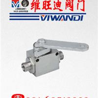 BLV-JT04L-SX脚踏阀|BLV脚踏阀