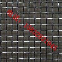 供应不锈钢筛网 不锈钢席型网 筛网