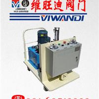 CDZ-25Y1|CDZ-35Y1|CDZ充氮车