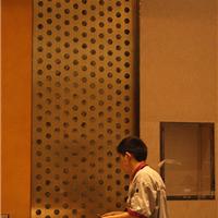 供应杭州不锈钢装饰条