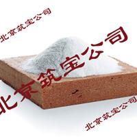 保温砂浆憎水粉末|聚合物砂浆憎水粉末