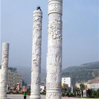 供应砂岩罗马柱 玻璃钢罗马柱