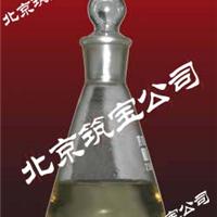 供应粉末消泡剂干粉消泡剂