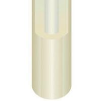 ERIKS RX-LABO SILICONE FDA