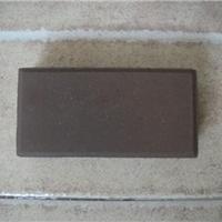 草坪砖广场砖陶土砖烧结砖透水砖道板砖