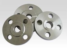 供应专业生产DN25-DN600碳钢法兰