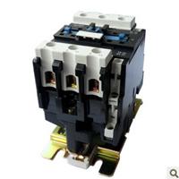 供应CJX2-0910交流接触器/常开