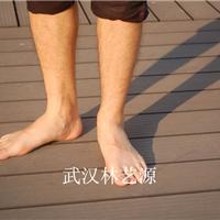 塑木地板_格林美塑木地板 荆门塑木/荆州塑木/宜昌塑木