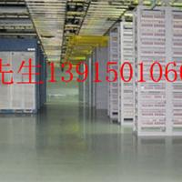 供应常州溶剂型环氧防静电地坪