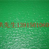 供应泰州环氧树脂防滑地坪