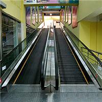 供应宁波自动人行道 自动扶梯