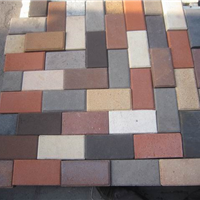 广场砖厂家 广场砖价格 广场砖