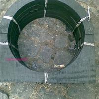 供应空调水管木托|红松木
