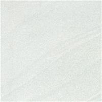 沙岸风云系列TSP28031