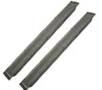 供应河北集棉机链板岩棉板线输送链板