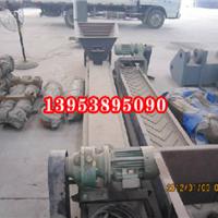 煤矿建设混凝土输送装备-煤矿混凝土输送泵