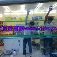 供应隔热玻璃贴膜 多功能玻璃贴膜