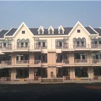 供应陕西建筑玻璃隔热膜