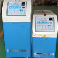供应压光机辊筒水加热器