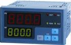 供应XMDA5120-03-5仪表PT100温度远传巡检仪