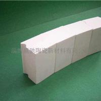 供应氧化铝陶瓷衬砖:陶瓷衬砖、高铝衬砖、氧化铝衬砖、92瓷衬