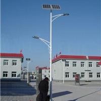 大同/朔州/忻州太阳能路灯庭院灯