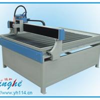 供应pvc板雕刻机切割机、铝塑板、铝