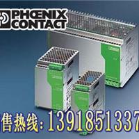 MINI-PS-100-240AC/24DC/1�����Դ
