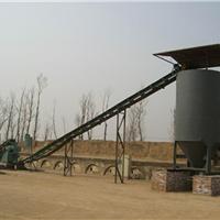 供应郑州市豫龙机械厂型煤生产线