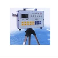 供应CCX1000型直读式测尘仪