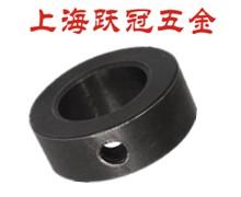 供应DIN705调整固定环
