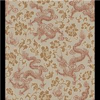 杭州雅美装饰材料有限公司