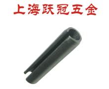 供应DIN1481弹性圆柱销
