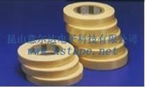 供应BTX5428玻纤导热双面胶