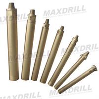 MAXDRILL潜孔冲击器