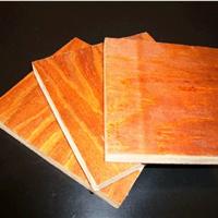 广西模板-木模板-桂林建筑模板厂-辉煌建筑模板供应