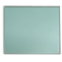 供应昆明建筑膜-云南贴膜-磨砂装饰玻璃