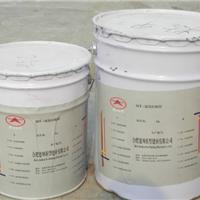供应植筋胶、粘钢胶、灌注型粘钢胶、粘碳胶