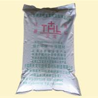 供应玻化微珠保温砂浆 FTC自调保温材料 无机保温材料