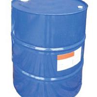 供应亚什兰消泡剂DREWPLUS2101EFG上海