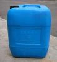 供应JL-230石材防护剂